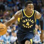 NBA – Victor Oladipo, objectif All-Star en 2018 ?