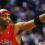 NBA – Dernier match à Toronto pour Vince Carter ?