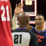 NBA – Joel Embiid cimente sa place de MVP du trash-talking