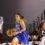 Euroleaguewomen – Recap' J12 : C'est fini pour le BLMA, Villeneuve peut encore espérer Bourges tombe en Russie
