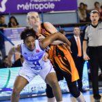 EuroLeague Women – Récap' J14 : Villeneuve d'Ascq en EuroCup, Bourges face à Yakin Dogu en quarts de finale !