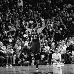 NBA – Les Warriors prennent leur revanche sur les Rockets
