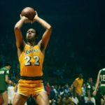 NBA – Une nouvelle statue annoncée devant le Staples Center