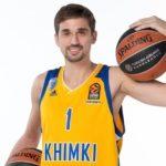 Euroleague – MVP de la J18 : Le Tsar Shved !