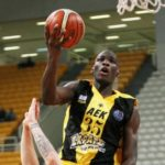 ABA League – Bandja Sy rejoint le Partizan de Belgrade !