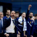 Euroleague – Programme de la J16 : Le trio de Barcelone pour stopper Nando De Colo ?