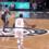 NBA – Dans le derby new-yorkais, Frank Ntilikina tient son match de référence !