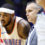 NBA – Carmelo Anthony et Billy Donovan en colère contre l'arbitrage