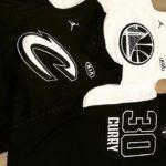 NBA – Les nouveaux maillots du All-Star Game sont connus !