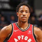 NBA – Programme de la nuit : Duel à l'Est entre Raptors et Bucks, Chicago accueille Portland