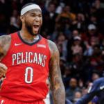 NBA – Notre Top 30 des plus belles performances individuelles de la saison : n° 20 à 11