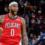 NBA – Les Pelicans devraient offrir le maximum à DeMarcus Cousins cet été
