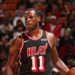 NBA – Dion Waiters est méconnaissable !