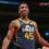 NBA – Donovan Mitchell continue de surprendre son monde, y compris lui-même