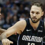 NBA – Programme de la nuit : Boston reçoit Orlando, Les Lakers accueillent les Knicks