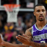 NBA – Les Cavaliers et les Kings en discussions pour un potentiel transfert