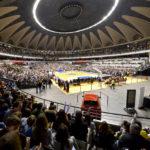 LFB – Programme TV : Lyon – Basket Landes en direct sur SFR Sport 2