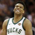 NBA – Giannis Antetokounmpo estime qu'il joue trop