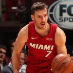 NBA – Joueurs de la semaine : Goran Dragic en feu, Lou Williams de nouveau récompensé