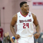 NBA G League – Highlights : Guerschon Yabusele fait mumuse avec les Knicks !