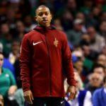 NBA – Et si la meilleure solution pour Isaiah Thomas était de rester aux Cavaliers la saison prochaine ?
