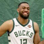 NBA – Jabari Parker fera son retour ce vendredi