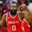 NBA – Programme de la nuit : Boston reçoit Philadelphie, Minnesota se déplace dans le Texas