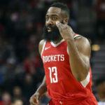 NBA – Programme de la nuit : Houston accueille Phoenix, Detroit affronte Cleveland