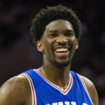 NBA – Joel Embiid espère jouer les back-to-backs d'ici fin janvier