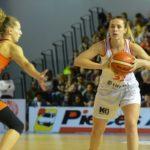 EuroLeague Women – J13 : Le programme et les enjeux de l'avant dernière journée