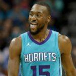 NBA – «Un autre All-Star», voilà ce que veut Michael Jordan en échange de Kemba Walker