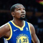 NBA – Kevin Durant peut atteindre la barre des 20.000 points ce soir