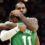 NBA – LeBron James ne voulait pas voir les Cavs trader Kyrie Irving
