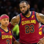 NBA – Le Thunder atomise les Cavaliers !