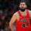 NBA – Chicago ne devrait pas céder Mirotic sans un premier tour de draft