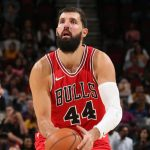 NBA – Les Bulls bien décidés à transférer Nikola Mirotic