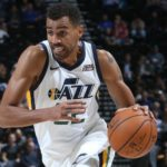 NBA – Utah peut recruter un joueur supplémentaire
