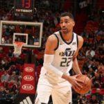 NBA – Fin de saison pour Thabo Sefolosha