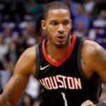 NBA – Pourquoi Trevor Ariza a choisi les Suns ?