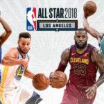 NBA – Les effectifs du All Star Game sont connus : à quel match peut-on s'attendre ?