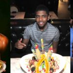 NBA – Quel est le meilleur joueur né le même jour que vous ?