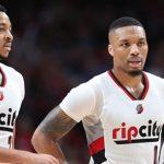 NBA – Damian Lillard doit apprendre à devenir un leader selon Isiah Thomas