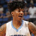 NBA – Elfrid Payton quitte Orlando pour Phoenix