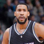NBA – Garrett Temple est agacé car les Kings ne défendent pas