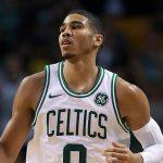 NBA – Rookies du mois : Décembre appartient à Donovan Mitchell et Jayson Tatum