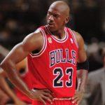 NBA – Michael Jordan évoque son leadership tyrannique chez les Bulls