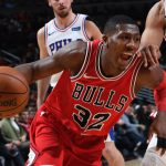 NBA – Kris Dunn : «À Minnesota, j'essayais juste d'impressionner Tom Thibodeau»