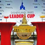 Leaders Cup Pro A – Les affiches des quarts sont connues !