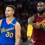 NBA – Les titulaires du All-Star Game sont connus !