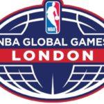 NBA – Pourquoi peut-on espérer un match en France dans un avenir proche ?